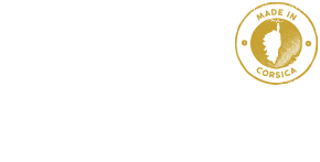 oriente distribution